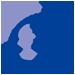 プライバシーマーク 一般財団法人日本情報経済社会推進協会