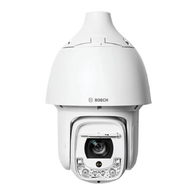 AUTODOME IP 5100i IR