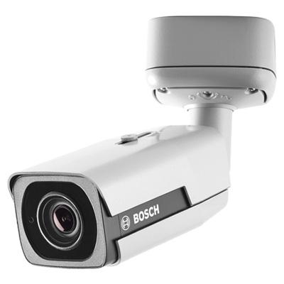 DINION IP 5000i IR 型番:NBE-5503-AL