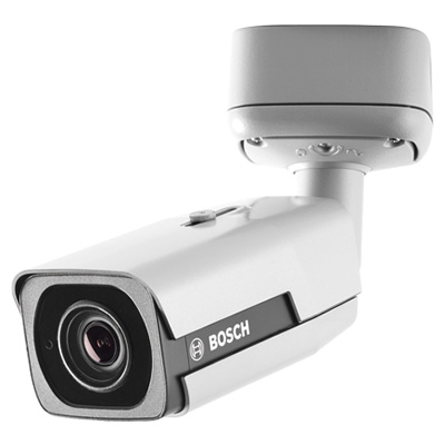 DINION IP starlight 6000i IR 型番:NBE-6502-AL
