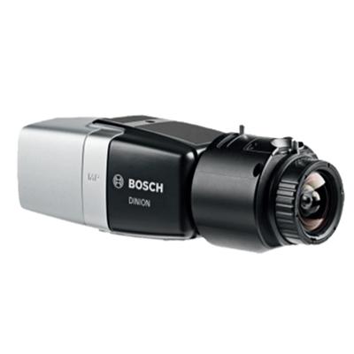 型番:NBN-80052-BA