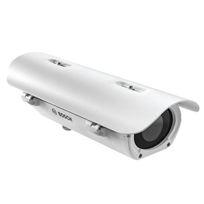 DINION IP thermal 8000