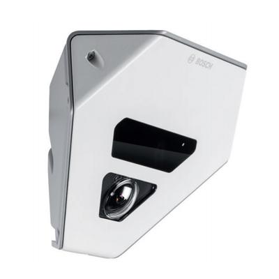 FLEXIDOME IP corner 9000 MP