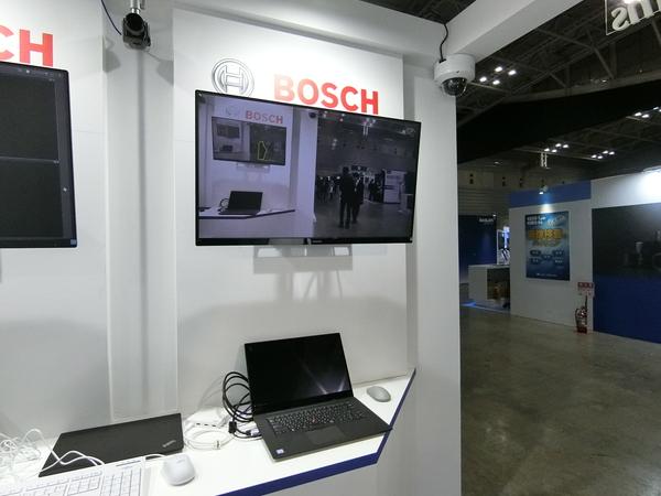 国際画像機器展2019出展レポート写真3-株式会社ベストサポートシステムズ