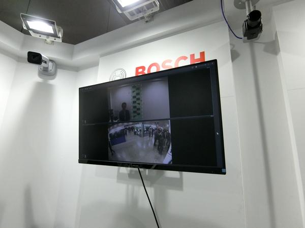 国際画像機器展2019出展レポート写真4-株式会社ベストサポートシステムズ