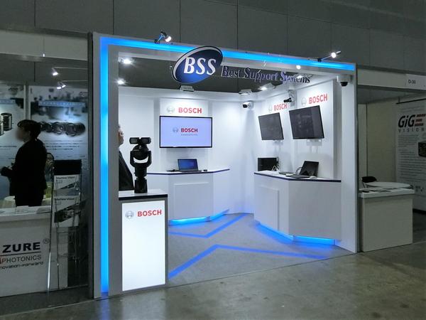 国際画像機器展2019出展レポート写真1-株式会社ベストサポートシステムズ