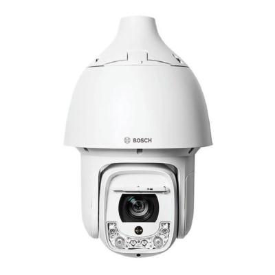 AUTODOME-IP-starlight-5100i-IR